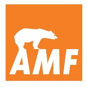 AMF - Forro Mineral Acústico