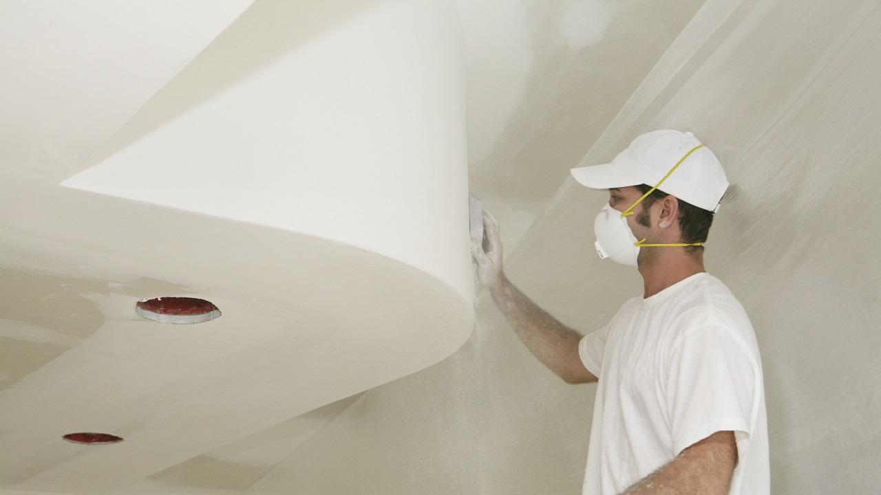 Knauf Drywall Instalador Oficial - Isoline do Brasil