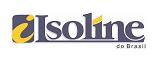 Isolamento Térmico Industrial | Isolamento Acústico | Forro Mineral